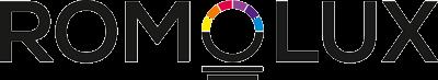 Romolux - LED-Beleuchtung - Aussenbleuchtung - Innenbeleuchtung
